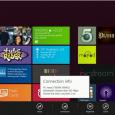 لننتعرف على اهم النقاط والميزات في الويندوز الجديد ويندوز 8 : كل تطبيقات الويندوز 7 ستعمل على الويندوز 8 خاصية التنبيهات ستكون بأسفل الشاشه من الجهه اليمنى وستكون صغيرة الحجم سيكون هنالك خاصيه جديده وهيWindows Task Manager والتي […]