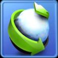 تحميل برنامج انترنت داونلود مانجر 2014 Download Manager برنامج Internet Download Manager يعتبر من اشهر برامج تحميل الملفات من الانترنت حيث يضاعف سرعة التحميل اعتماداً على تقنيات متقدمة ,و يقوم بتحميل جميع انواع الملفات و البرامج والفيديو بسرعة […]