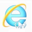 انترنت اكسبلورر 10 Internet Explorer الجديد من شركة مايكروسوفت Microsoft عملاقة التكنولوجيا,يعد من اشهر متصفحات الانترنت وافضلها، حيث ترفقه في نظامها الشهير Windows باصداراته المتعددة . النسخة الجديدة من انترنت اكسبلورر 10 Internet Explorer تعرض المميزات الجديدة التي تتطلع […]