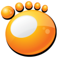 برنامج جوم بلاير GOM Player أحد افضل مشغلات الملتميديا المشهورة والمرغوب من قبل شريحة كبيرة من مستخدمي البرامج , يتمي البرنامج بقدرته على تشغيل كافة انواع الملتيميديا والصوتيات والمرئيات بسبب دمج اشهر ملفات الكوديك التي تمكن من تشغيل كافة […]