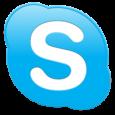 سكاي بي Skype برنامج الشات و الماسنجر العملاق سكايب أو برنامج سكاي بي كما يسميه بعض مستخدمي البرنامج حول العالم، يمكن استخدامه للاتصال المجاني باستخدام الحواسيب او للاتصال المدفوع بالهاتف الارضي او المحمول، حيث يعتبر رخيص الثمن. يعتبر Skype […]