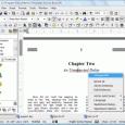 برنامج اتلاتنس وورد بروسيور Atlantis Word Processor هو برنامج يقوم بنفس وظائف برنامج الوورد من مايكروسوفت بالاضافة الى بعض الميزات التي لاتجدها في الوورد مثل التدريب على الطباعة وغيرها كما يساعدك برنامج اتلاتنس Atlantis على القيام بجميع مهام الكتابة […]