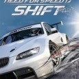 لعبة نيد فور سبيد شيفت الجديدة كاملة Need for Speed Shift لعبة نيد فور سبيد شيفت Need for Speed Shift […]
