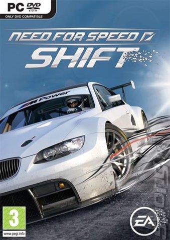 1232432 تحميل لعبة نيد فور سبيد الجديدة كاملة Need for Speed Shift