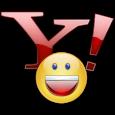 انه ياهو ماسنجر 2012 الجديد بأحدث اصدار و بشكله الأنيق و امكانياته الرائعه وكأفضل برامج المحادثة على الانترنت و التواصل مع الاخرين,, الياهو الجديد 2012 مميز جداً في المحادثة وله طابع جديد خاص يميزة عن الأصدارات السابقة برنامج ياهو ماسنجر […]