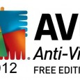 برنامج مضاد الفيروسات AVG Free Edition النسخة الجديدة من برنامج الحماية افي جي AVG البرنامج الرائع في القضاء على الفيروسات برنامج AVG من برامج الحماية المجانية الممتازة التي تحميك وتحمي بياناتك من السرقة والضياع في حال تم اصابة جهازك […]