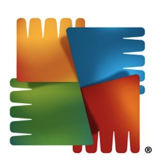 AVG Logo تحميل برنامج  AVG Anti Virus مجانا  2012   اقوى مضاد فيروسات مجاني