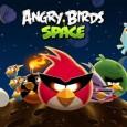 تحميل لعبة انجري بيرد سبيس الجديدة2013 Angry Birds Space تحميل لعبة انجري بيرد سبيس Angry Birds Space  الاصدار الاخير من لعبة الطيور الغاضبة في الفضاء اللعبة التي حازت على اعجاب اكثر من مليار شخص على الانترنت حمل الان الاصدار […]
