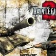 تحميل لعبة الاكشن باتل فيلد 2 كاملة مجانا – Battlefield 2 لعبة باتل فيلد Battlefield 2 من العاب الحرب والاكشن الرائعة لمحبي القتال والاكشن في لعبة باتل فيلد 2 يمكنك اختيار دولتك المفضلة في اللعب من بين ثلاث دول هي […]