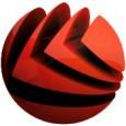 اخر نسخة من مكافح الفيروسات المشهور بت ديفندر توتال سيكوريتي BitDefender برنامج بت ديفندر توتال سيكوريتي BitDefender رائع لحماية جهازك من التجسس والفيروسات اذا كنت تبحث عن برنامج يحميك من خطر الهجوم والصفحات الوهمية وبرامج الاختراق التي تصيبك اثناء […]