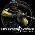 تحميل لعبة الاكشن الكاونتر سترايك Counter Strike 1.6 مجانا للكمبيوتر كاونتر سترايك Counter Strike هي احدى اشهر العاب الفيديو والشبكات في العالم ممكن ان تلعبها بشكل احادي او بشكل فرق . ويتمثل التحدي في إعادة المشاهد الحربية ، مثل حماية […]