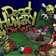 تحميل لعبة مطعم الزومبي Dead Hungry Diner مجانا لعبة إطعام الزومبي Dead Hungry Diner هي لعبة مسلية من العاب الزومبي عليك مساعدة التوأم لاطعام الوحوش داخل المقبرة ,اللعبة تعتمد على الوقت والسرعة في انجاز المهمات لعبة مسلية وتستحق التجريب  […]