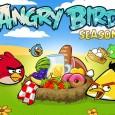 تحميل لعبة انجري بيرد الجديدة مجانا Angry Birds Seasons لعبة الطيور الغاضبة Angry Birds Seasons الاصدار التالي من اللعبة الرائعة التي نالت اعجاب الملايين على الانترنت وهي من العاب الذكاء والاكشن نقدم لكم اليوم الاصدار الجديد من لعبة الطيور الغاضبة […]