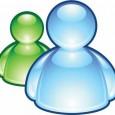 برنامج ويندوز لايف ماسنجر 2009 من اروع النسخ التي ظهرت من برنامج المحادثة المشهور ويندوز لايف ماسنجر رغم صدور العديد من الاصدارات الحديثة الا انه لايزال هناك الكثير من المستخدمين يفضلون استخدام ويندوز لايف ماسنجر 2009 برنامج ويندوز لايف […]