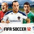تحميل لعبة كرة القدم فيفا 2012 Download FIFA برابط مباشر لعبة فيفا 2012 الجديدة من اجمل العاب كرة القدم المعروفة والمفضلة لدى العديد من محبي العاب كرة القدم فيفا 2012 الجديد في الاصدار من فيفا هو محرك الالعاب الجديد الذي […]