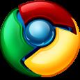 متصفح غوعل كروم Google Chrome من اسرع المتصفحات الموجودة على الانترنت ومن انتاج عملاق البحث Google مايميز متصفح غوعل كروم Google Chrome هو انه من نفس شركة محرك البحث المشهور غوغل وايضا انه متوافق جدا مع انظمة البحث […]