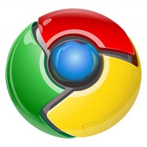 تحميل متصفح كروم Chrome للكمبيوتر