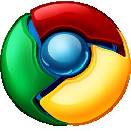 Google Chrome تحميل متصفح قوقل كروم    غوعل كروم Google Chrome