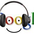 شريط ادوات جوجل Google Toolbar هو اداة رائعة من شركة غوغل تساعدك اثناء تصفح الانترنت فهو يقوم بمنع الصفحات المنزعجة من الانبثاق التي قد تحوي على تروجان او ملفات تجسس وبذلك تحميك من البرامج الخبيثة على جهازك . بسبب […]