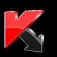 الاداة الرائعة من كاسبر سكاي لحذف الفيروسات Kaspersky Virus Removal Tool هي اداة مجانية من شركة كاسبر سكاي المشهورة تقوم بازالة الفيروسات بدون الحاجة الى تسطيب او تنزل للبرنامج على الجهاز كل ما عليك هو تحميل البرنامج وتشغيله وفورا سيقوم […]