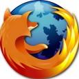 موزيلا فايرفوكس 11 Mozilla Firefox هي آخر نسخة تم طرحها من المتصفح الشهير فايرفوكس لعام 2012 كما هو معروف لدى مستخدمين متصفح موزيلا فايرفوكس Mozilla Firefox السرعة في الاداء ايضا يتميز الاصدار الجديد انه يقوم بتحميل صفحات الانترنت بسرعة […]