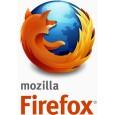 موزيلا فايرفوكس 13.0عربي تحميل اخر اصدار من متصفح فايرفوكس العملاق الإصدار الاخير Firefox 2012 باللغتين العربية والانكليزية بروابط مباشرة من الموقع الرسمى للبرنامج فايرفوكس 13 هو اخر اصدار من المتصفح الشهير والغني عن التعريف من شركة موزيلا وهو اسرع […]