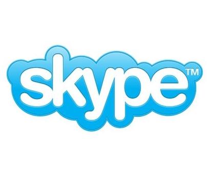 تحميل برنامج سكاى بى Skype سكايب عربى كامل برابط مباشر 2016