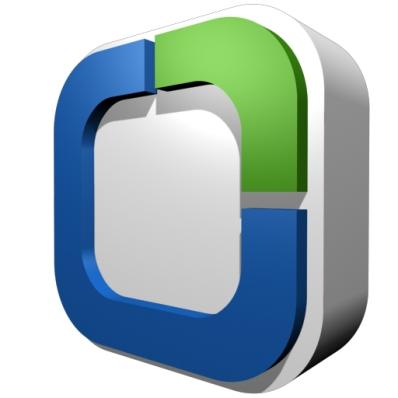 Nokia PC Suite تحميل برنامج نوكيا بيسي سوت 2012 Nokia PC Suite