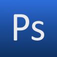 برنامج الفوتوشوب Photoshop CS6 13.0 البرنامج الرائع ذو الامكانيات الخيالية في التعديل على الصور الان في احدث اصدار برنامج Photoshop CS6 13.0 يحتوي على العديد من الإضافات وهذا إصدار يعد احترافي بما يحويه من المزايا الجديدة والرائعة .. […]