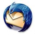 ثندر بيرد Thunderbird برنامج رائع لادارة وتحميل البريد الالكتروني وهو مجاني من شركة موزيلا الشركة المصنعة لبرنامج فايرفوكس الشهير. اذا كنت تحتاج لبرنامج لادارة بريدك الخاص وتحميل رسائلك على جهازك للعودة لها في وقت فبرنامج Thunderbird الحل الامثل لادارة […]