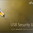 برنامج USB Security Utilities 1.0 برنامج رائع لحماية اقراص التخزين الفلاشات او الهارد ديسك من التروجان و الفيروسات برنامج USB Security Utilities خفيف ورائع يقوم بفحص وتنظيف الفلاشة من اي فيروسات تحتوي عليها ويحمي جهازك من اخطار الفيروسات برنامج […]