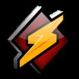 تحميل برنامج وين امب Winamp لتشغل الصوتيات برنامج وين امب Winamp هو برنامج فريد من نوعه في تشغل الصوتيات واختصاصي بتشغل جميع ملفات الصوت والملتيميديا برنامج برنامج وين امب Winamp برنامج رائع لقراءة جميع ملفات الصوت وتشغيل جميع اللاحقات ويمتاز […]