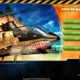تحميل لعبة هيلكوبتر الحربية كاملة مجانا Download Helicopter Game لعبة هيلكوبتر الحربية Helicopter لعبة رائعة من العاب الاكشن والحرب لمحبي العاب الاكشن عليك ان تحارب الاعداء وتخوض مغامراتك في عدة مواقع في اوربا والصين والشرق الاوسط اللعبة مجانية بالكامل من […]