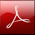 برنامج ادوبي اكروبات ريدر Adobe Acrobat Reader البرنامج الرائع والغني عن التعريف من شركة ادوبي العملاقة يمكنك من خلال برنامج أكروبات ريدر Acrobat Reader 2012 الإطلاع على العديد والعديد من الكتب والملفات الـ PDF حيث أنه يوفر إليك […]