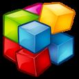 برنامج تسريع الكمبيوتر ديفرجر Defraggler 2.09 هو عبارة عن برنامج يقوم بتسريع الجهاز من خلال الغاء تجزئة الملفات على القرص الصلب وارشفتها بشكل يسهل على النظام التعامل مع هذه الملفات بسرعة برنامج ديفرجر Defraggler 2.09 مثالي لمن يعاني […]
