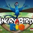 تحميل لعبة الطيور الغاضبة ريو مجانا Download Angry Birds Rio نقدم لكم لعبة جميلة جدا من العاب المغامرات والذكاء والعاب السرعة لعبة الطيور الغاضبة اولعبة انجري بيرد ريوAngry Birds Rio التي اصبحت من اشهر الالعاب على الانترنت حملها الان على […]