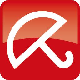 avira logo تحميل تنزيل برنامج افيرا انتي فيرس مضاد الفيروسات المجاني  Avira AntiVir Personal Free Antivirus