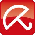برنامج افيرا انتي فيرس 2012 Avira AntiVir Personal Free يعتبر من اهم برامج الحماية المجانية على شبكة الانترنت يعتبر برنامج افيرا انتي فيرس 2012 الخيار الصحيح لكل من يبحث على الحماية التامة والقضاء على الفيروسات المجانية التخلص من الهاكر […]