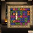 تحميل العاب ذكاء للكبار فقط 2014 مجان Mummy Puzzle Game لعبة لغز المومياء Mummy Puzzle لعبة رائعة من العاب البازل والذكاء ,عليك انقاذ المعبد من مدينة الموتى ، وكشف الذهل المخفي لتصبح فرعون اللعبة مجانية بالكامل وبتحميل مباشر على مجلة […]