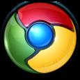 تحميل اسرع متصفح بالعالم جوجل كروم Google Chrome مجانا  تحميل برنامج جوجل كروم اسرع متصفح انترنت مجانية 2016 Google Chrome مجانا – للكمبيوتر مجانا نقدم لكم المتصفح الاسرع والاشهر في عالم الانترنت برنامج غوغل كروم او جوجل كروم Google […]