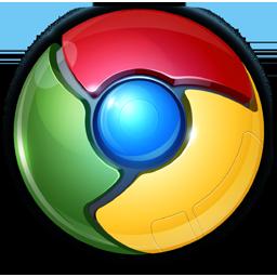 تحميل اسرع متصفح بالعالم جوجل كروم Google Chrome مجانا