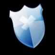 برنامج سباي وير ترمينيتور Spyware Terminator برنامج رائع في القضاء على السباي وير وتخليص جهازك هذه البرامج الضارةالتي تودي لسرقة بياناتك الشخصية وكلمات المرور الخاصة ببريديك الالكتروني. برنامج سباي وير ترمينيتور Spyware Terminator يقوم بالبحث داخل ملفات النظام […]