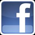 برنامج الاتصال بالفيس بوك Facebook Connector هو عبارة عن برنامج يستخدم للاتصال بصفحتك على الفيس بوك بدون الحاجة لاي برنامج تصفح ,كل ما عليك هو كتابة بياناتك والضغط على زر الدخول والبرنامج سينقلك مباشرة الى صفحتك على الفيس بوك […]
