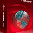 برنامج فري داونلود مانجر Free Download Manager 3.9.1 برنامج تسريع التحميل من الانترنت ,اذا كنت تعاني من بطئ التحميل او انقطاع الانترنت اثناء التحميل فالحل مع هذا البرنامج الرائع الذي يقوم بتحميل الملفات بسرعة عالية كما يقوم بالاستكمال في […]