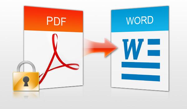 free pdf to word converter تحميل برنامج تحويل من PDF الى Word مجاني برابط مباشر | PDF to Word Converter 2.0