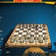 تحميل لعبة الشطرنج Gambit Chess – العاب شطرنج تحميل لعبة الشطرنج Gambit Chess لعبة شطرنج مجانية ورائعة تساعدك على تحسين مستواك في لعبة الشطرنج كما تحتوي اللعبة على ميزات عديدة من بينها اللعب بلوحة شطرنج ثلاثية الابعاد وتغير لون واشكال […]