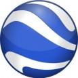 برنامج جوجل ايرث Google Earth جوجل ايرث يتيح لك استكشاف اي مكان على سطح الكرة الارضية عن طريق الاقمار الصناعية باستخدام الخرائط والتضاريس يمكنك الدخول الى اي مكان في هذا العالم مع برنامج غوغل ايرث يمكنك استكشاف المحتوى الجغرافي […]