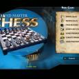 تحميل لعبة الشطرنج الرهيبة Grand Master Chess 3 مجانا لمحبي العاب الشطرنج والذكاء وتنميةالمهارات نقدم لكم لعبةGrand Master Chess 3..الاصدار الثالث من هذه اللعبة لعبة جراند ماستر شيس تنمي مهارتك في الشطرنج والتفكير وتحتوي اللعبة على الكثير من المميزات والجرافيك […]