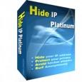 برنامج Hide IP هو برنامج ممتاز لابقاءك في مأمن اثناء تصفح الانترنت عن طريق اخفاء بيانات اتصالك بالانترنت برنامج Hide IP عبارة عن ادارة بروكسي تقوم بتغيير عنوانك على الانترنت IP كل مرة تدخل في شبكة الانترنت. وتحميك من […]