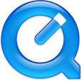 برنامج كويك تايم بلاير Quick Time Player يعتبر احد اشهر البرامج في تشغيل الصوتيات والافلام من شركة آبل العريقة في صناعة البرمجات يعتبر برنامج كويك تايم بلاير Quick Time Player من افضل برامج تشغيل الفيديو والصوتيات والافلام بتقنية […]